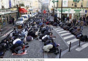 muslimsassinair