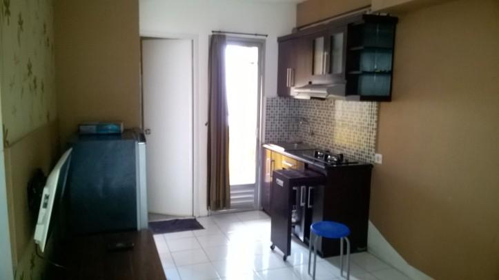 Television, Kitchen Set C/10/CM Kalibata City