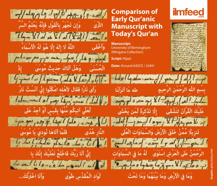 quran-comparison2