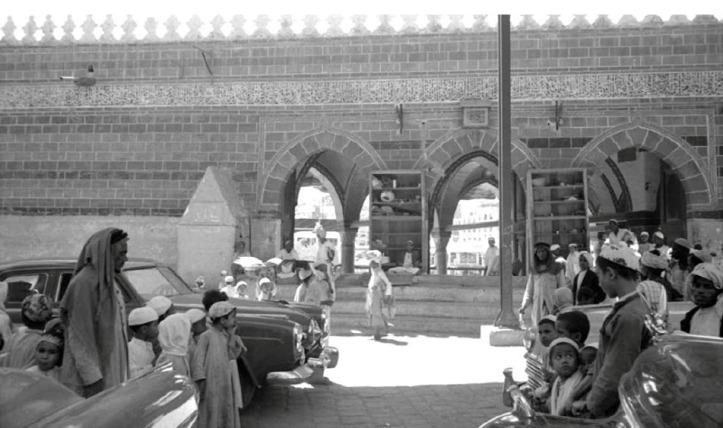 al-abbas-gate