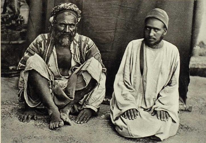 baghdad-hajjis-1880