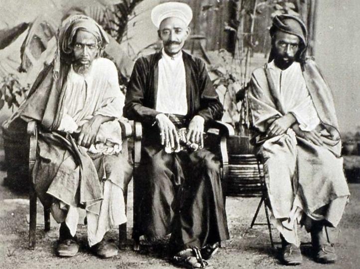 bahrain-hajjis-1880
