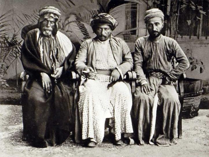 basra-iraq-1880