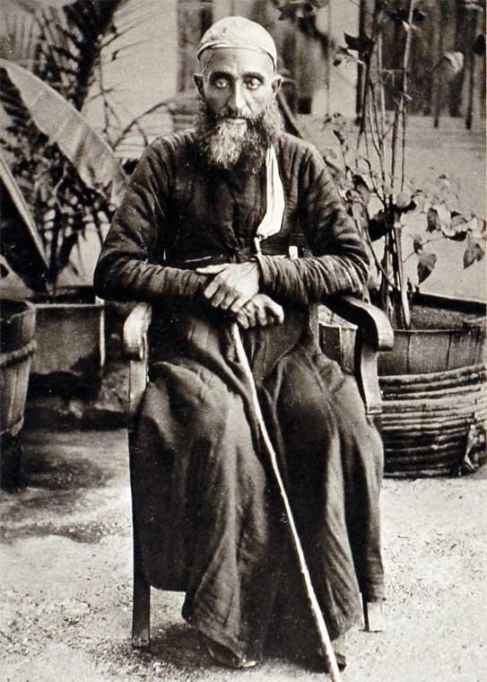 india-hajjis-1880