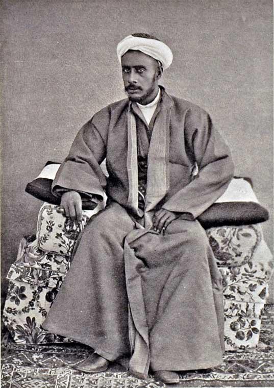 makkah-1880