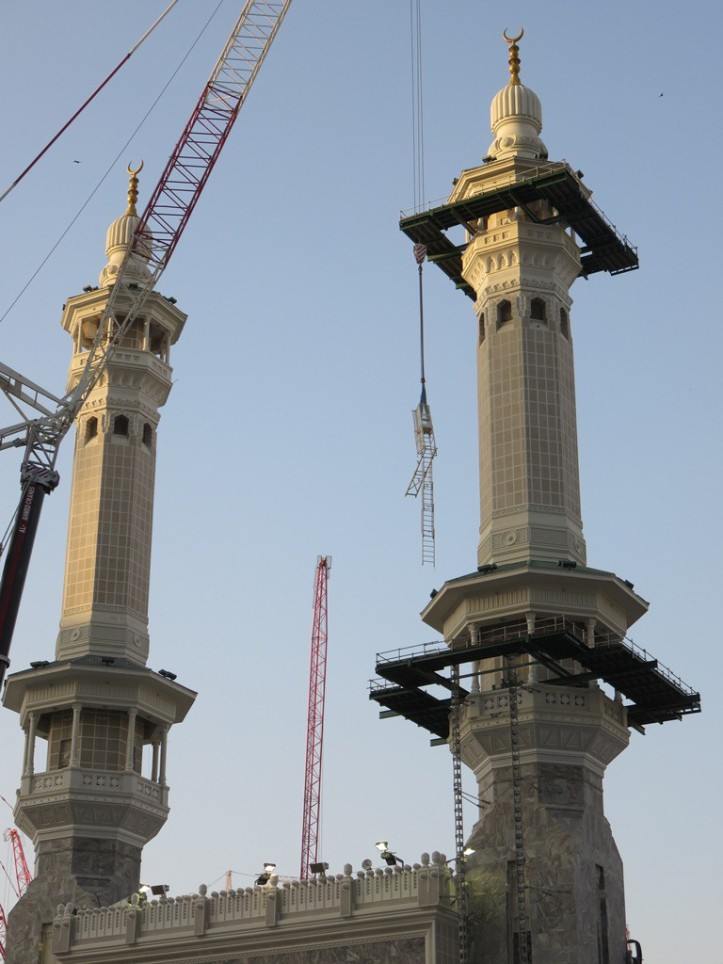 Makkah-2014-nov-expansion-works4
