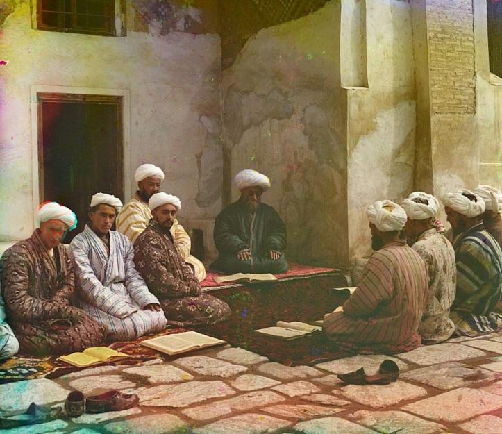 17-traditional-madrassah-samarkand