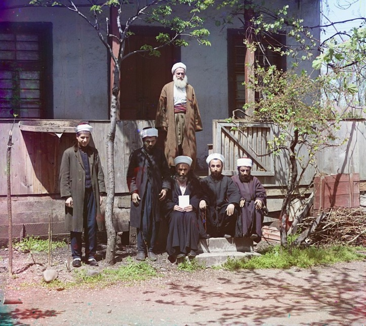 18-religious-students-samarkand