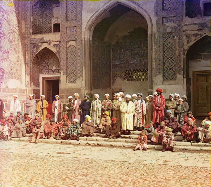 20-mosque-samarkand