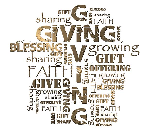 Giving-1112