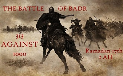 http://iqraa.com/en/news/2085/The-Battle-of-Badr-Turning-point-in-the-history-of-Islam