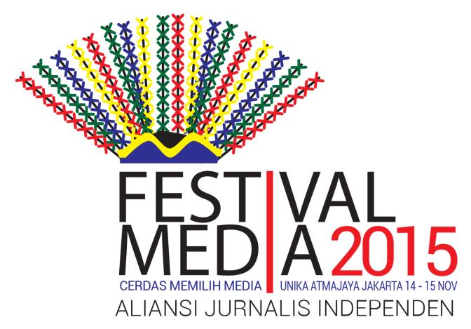 http://festival-media.aji.or.id/