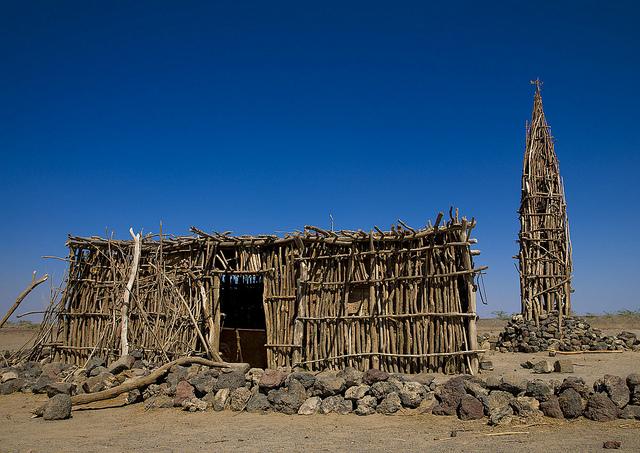 wooden-mosque-1