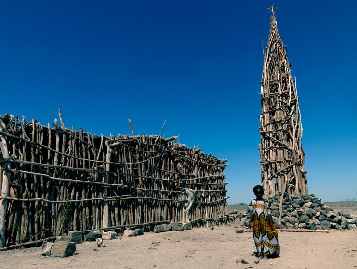 wooden-mosque-2