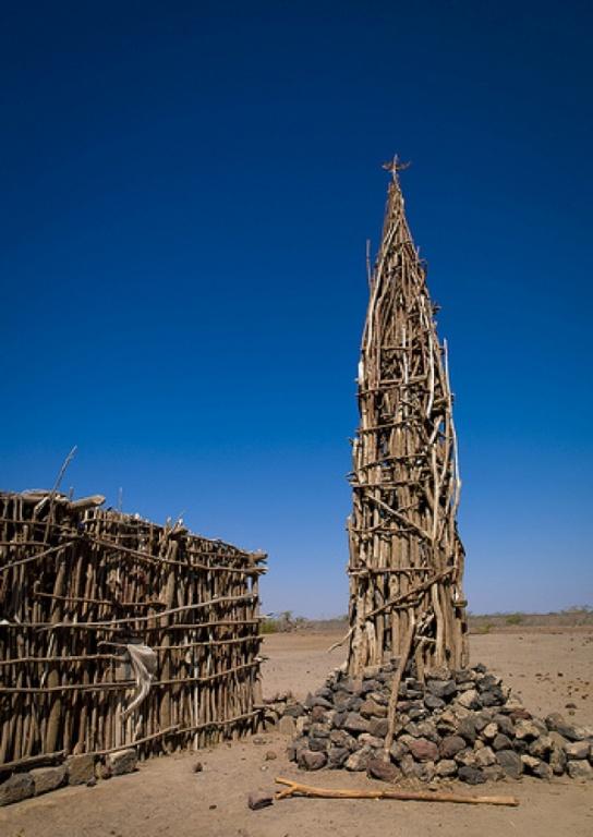 wooden-mosque-5