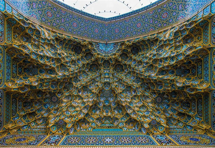 beautiful-mosque-ceiling-110__880.jpg