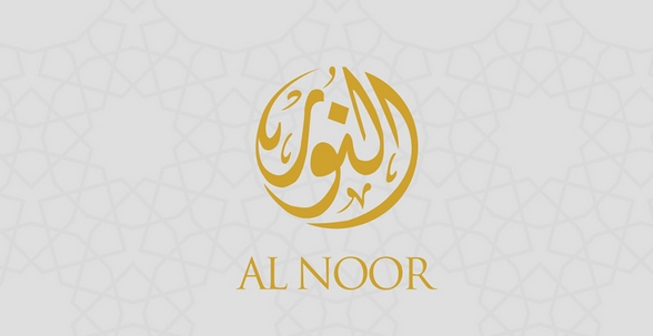 Arabic-Logo-design-12