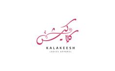 klakeesh-590x368