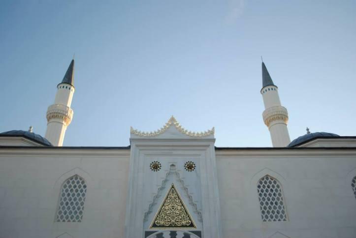 minaret-2