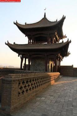 tongxin-great-mosque-in-ningxia-china-06