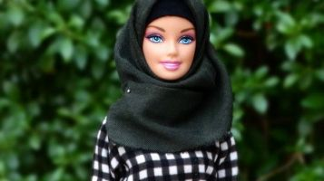 hijab 4