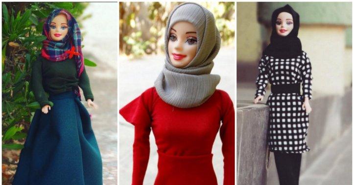 hijarbie3