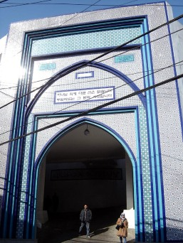 Seoul_central_mosque_03