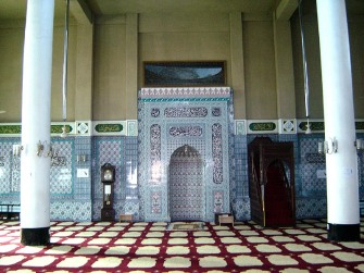 Seoul_central_mosque_04