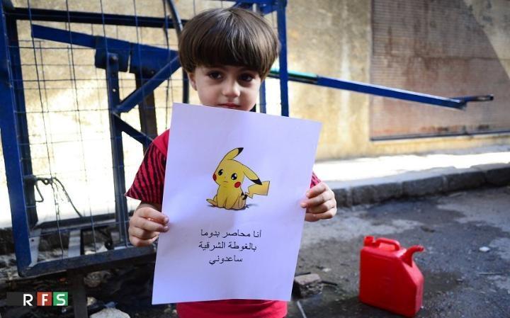 syria-pokemon-1
