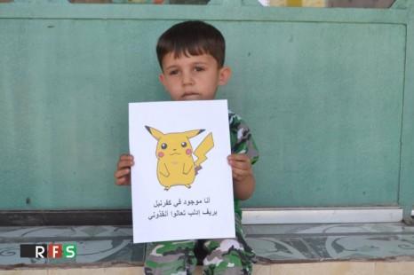 syria-pokemon-2-758x505