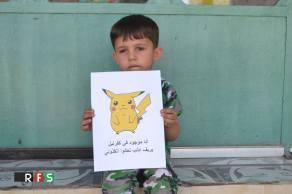 syria-pokemon-2