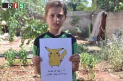 syria-pokemon-4