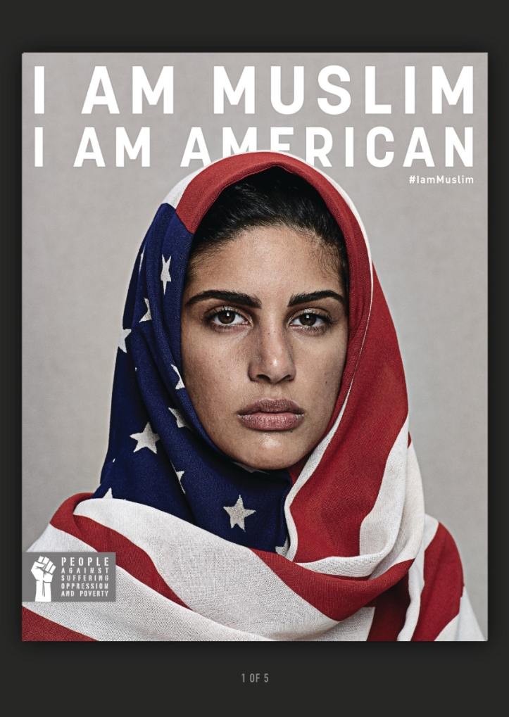 muslim-america