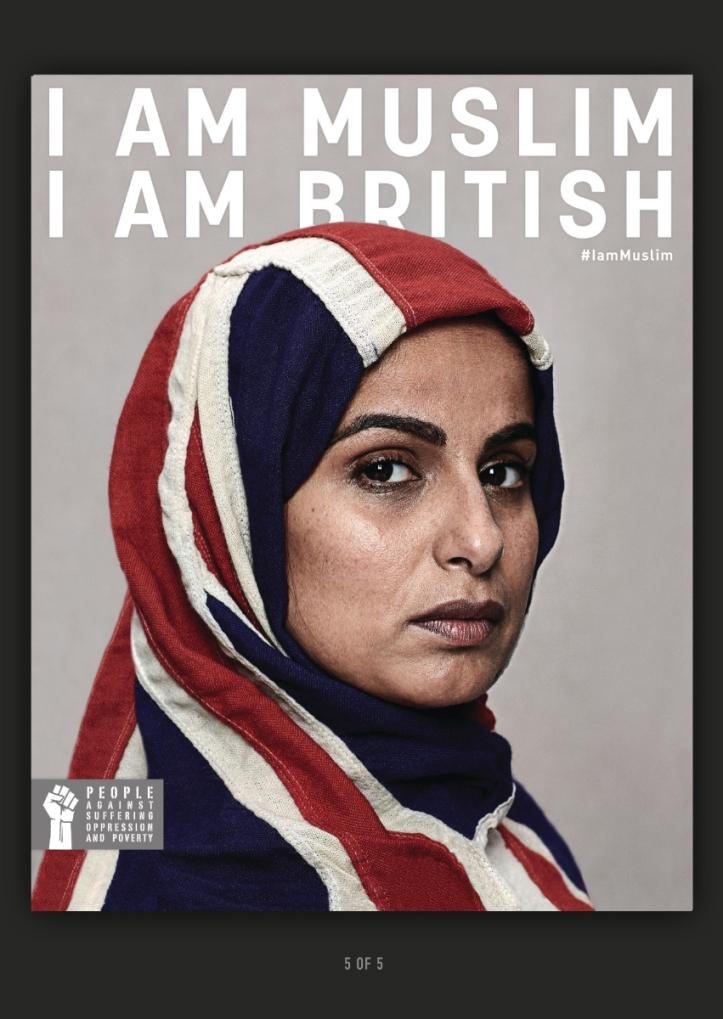 muslim-inggris