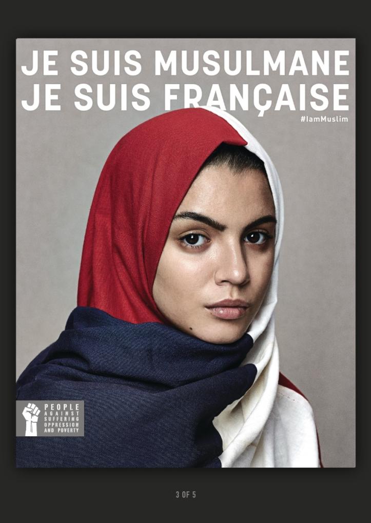 muslim perancis.jpg