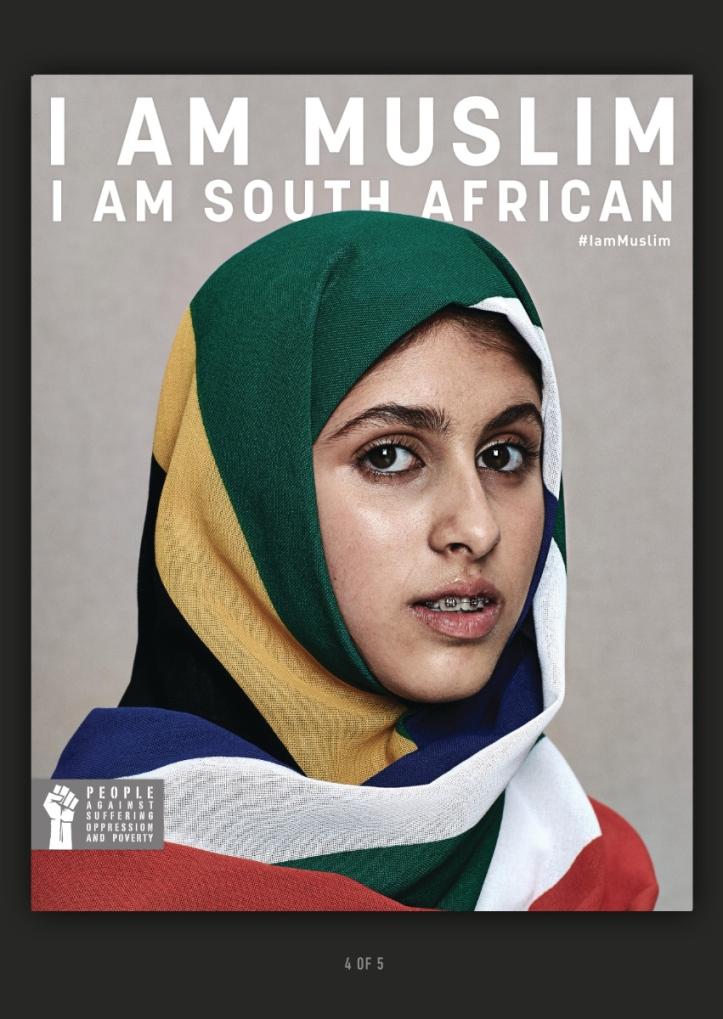 muslim south africa.jpg