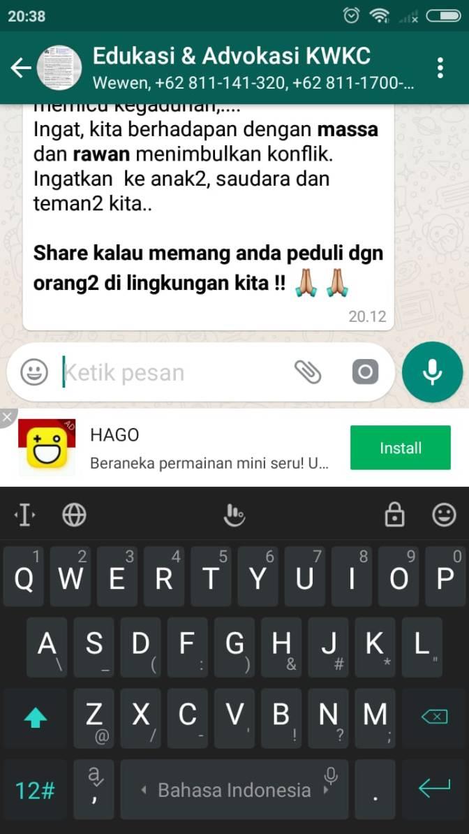 WhatsApp Image 2018-09-23 at 00.23.29 (1)