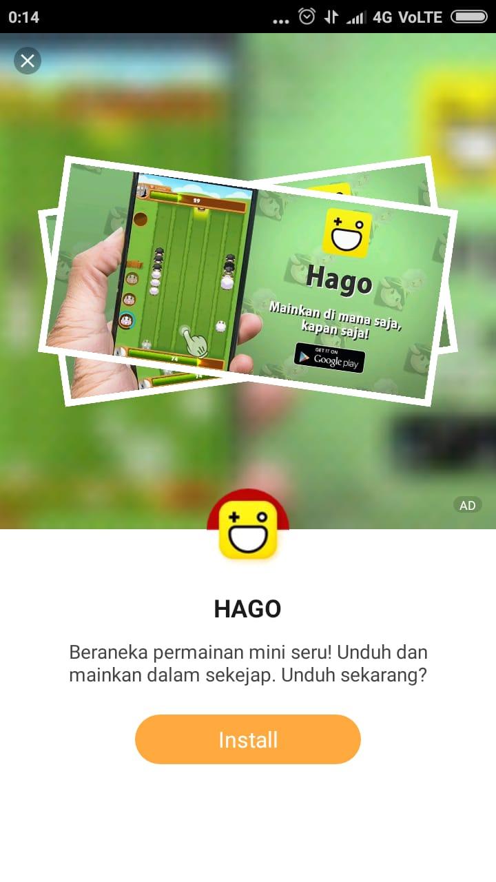 WhatsApp Image 2018-09-23 at 00.23.29
