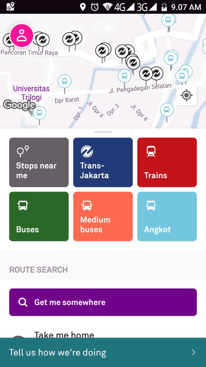 screenshot_20190119-090714