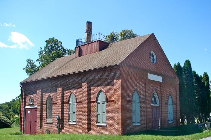 Lancaster_PA_Crematorium