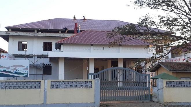 78-Pembangunan-RSI-di-Myanmar-Capai-86-Persen