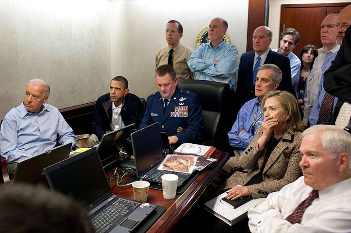 800px-Obama_and_Biden_await_updates_on_bin_Laden